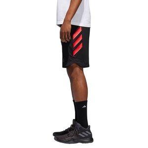 NWT. Adidas Men's Shorts